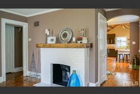 Home Interior Design Raleigh Nc by 316 Bickett Boulevard Raleigh Nc 27605 Hotpads