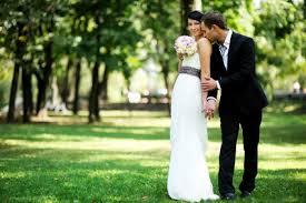pose photo mariage mariage du matin ou de l après midi votre wedding planner vous