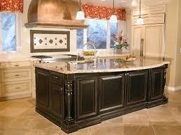 staten island kitchens staten island kitchen cabinets ideas 2 hbe 19 hsubili com