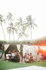 all inclusive wedding packages island ideas hawaii wedding packages all inclusive hawaii weddings