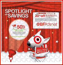 target toy book 2016 ad scan browse all 80 pages