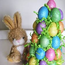 35 christ centered easter activities for kids easter crafts for