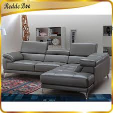 genuine leather sofa set cheap german leather sofa set and genuine leather sofa set buy