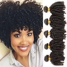 mongolian hair virgin hair afro kinky human hair weave aliglossy hair mongolian afro kinky curly hair human hair bundles