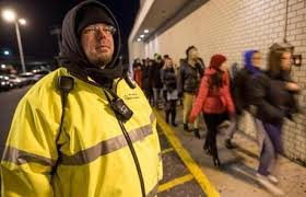 black friday target store black friday shoppers photo 6 of 25 pictures the boston globe