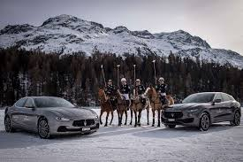maserati vietnam maserati u0026 la martina world polo tour 2017