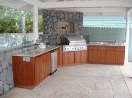 southern all wood cabinets outdoor kitchens southern oregon custom cabinets