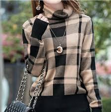 warm womens sweaters m large size turtleneck sweater 2017 womens autumn fashion