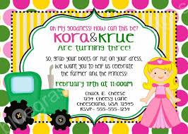 colors 40th birthday party invitations australia also