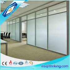 frosted glass price frosted glass price suppliers and