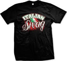 Italy National Flag Italian Swag Italy Flag Italia National Pride Olympics Mens T