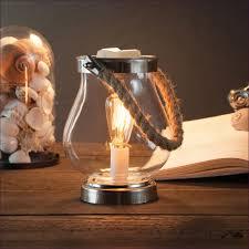 furniture fabulous outdoor kerosene lanterns flower lamp modern