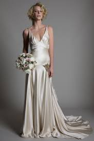 Designer Wedding Dresses 2011 The 25 Best 1930s Wedding Dresses Ideas On Pinterest Keyhole