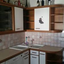 vollholzküche gebraucht vollholzküche in 7013 gemeinde klingenbach um 150 00