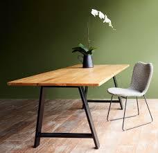 Teak Dining Room Set Teak Dining Room Table Provisionsdining Com