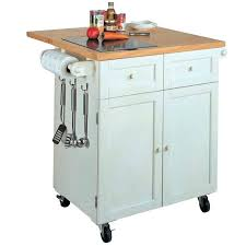 kitchen storage island cart kitchen storage cart tourist