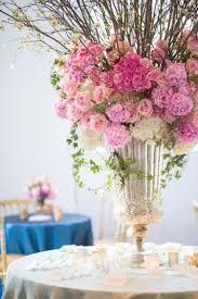 elegant and inspirational rehearsal dinner styles inside weddings