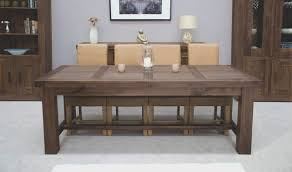 dining room new extra large dining room tables decor color ideas