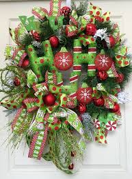 236 best wreaths images on wreath ideas