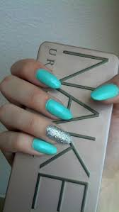 best 25 square oval nails ideas on pinterest manicure types