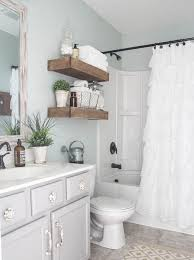 50 unique bathroom ideas small 50 small farmhouse bathroom ideas