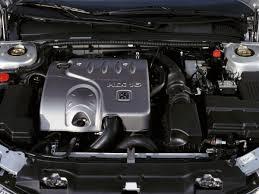peugeot 406 engine ласточка u2014 автомобиль peugeot 406 u2014 энциклопедия серии
