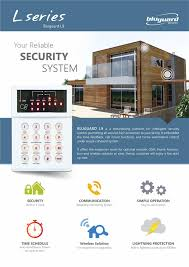 bluguard alarm system for home o end 12 25 2017 10 15 am