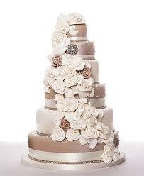 bespoke wedding cakes about us the bonbon bakery bespoke cake makers sevenoaksthe