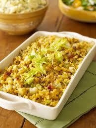 thanksgiving turkey and stuffing recipe crock pot stuffing recipe for thanksgiving
