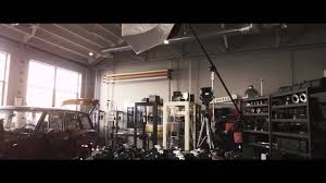 Acme Awning Company Acme Camera Co In Slc Utah Hd Youtube
