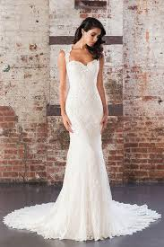 fitted wedding dresses fitted lace wedding dress best 25 fitted wedding dresses ideas on