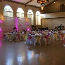 Wedding Venues San Jose 63 Best Wedding Venue Images On Pinterest Wedding Venues San