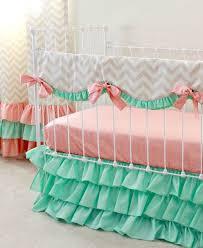 mejores 63 imágenes de lottie da baby bedding en pinterest ropa