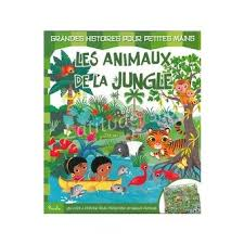 jeux de cuisine de la jungle jeux de cuisine jungle 56 images 1000 images about fle