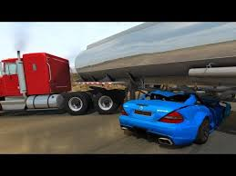 search result youtube video deadly car crashes genyoutube xyz
