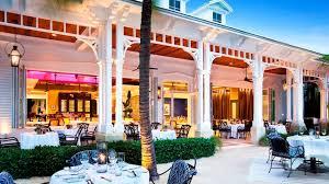 10 hottest restaurants in the florida keys zagat