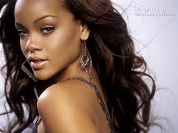 rihanna 2014 wallpapers wallpapers of rihanna wallpaper cave