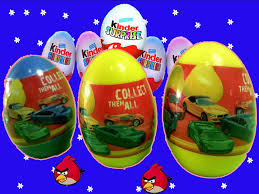 bulk easter eggs easter eggs filled with toys wow