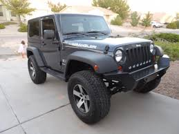 navy blue jeep wrangler 2 door steel blue metallic jkowners com jeep wrangler jk forum