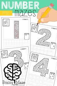 the 25 best free printable numbers ideas on pinterest numbers