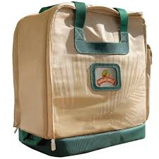 Margaritaville Home Decor Amazon Com Margaritaville Ad1200 Universal Travel Bag Fits Dm0500