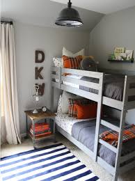 martha stewart bedford gray from home depot and the ikea bunk