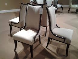 hickory outlet center dining room set 4 dining chairs by inside dining furniture outlet jpg