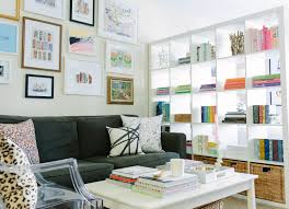 home design stores upper east side york avenue new york city based interior design and lifestyle blog