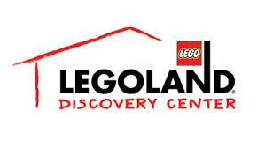 wind mobile vaughan mills legoland discovery centre toronto toronto expedia