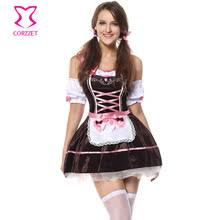 compare prices on brown maids online shopping buy low price brown