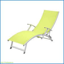 chaise hesperide élégant chaise longue hesperide collection de chaise décor 140