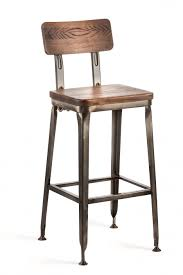 bar stools cast iron bar stools vintage steampunk furniture diy