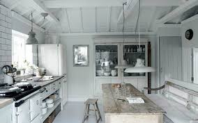 Kitchen Industrial Lighting Kitchen Lighting In Industrial Style House Decoration Ideas
