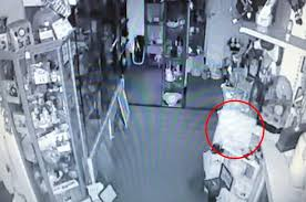 100 antique stores near me fiveelevendecor march 2012 best
